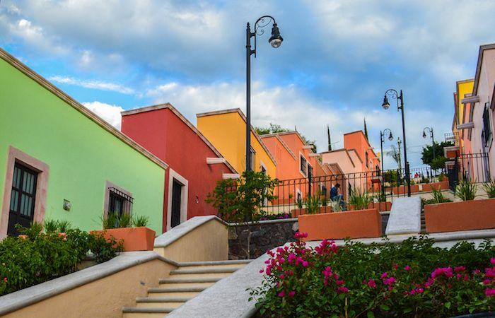 Calvillo | Pueblo Mágico de Aguascalientes