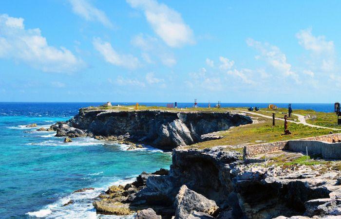 Isla Mujeres | Pueblo Mágico de Quintana Roo